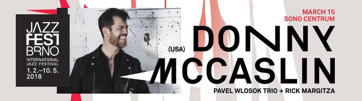 McCaslin - eng
