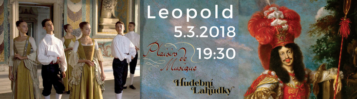 Leopold_ENG