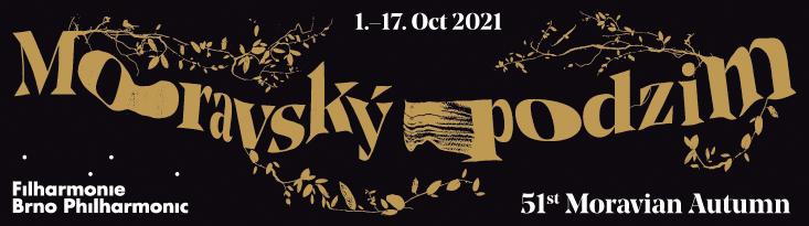 Moravský podzim 21
