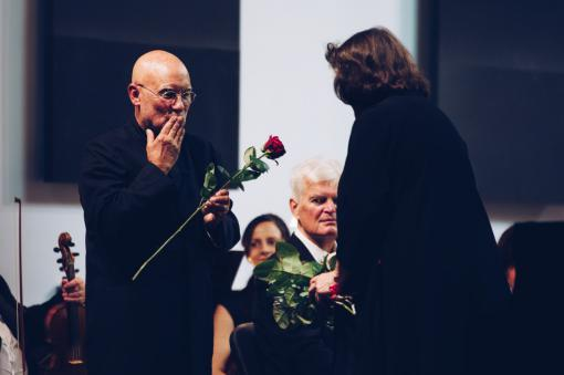 filharmonie_brno_zahajeni_2019_2020_Foto_vojtech_kaba_01