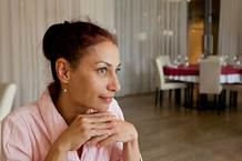 Jana Přibylová: Every show was unique