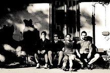 Květy launch a new album Miláček Slunce