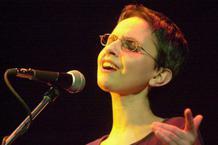 Tribute to Zuzana Navarová