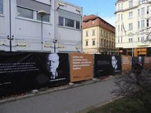 News: Memorandum on Financing of the Janáček Cultural Centre Was Signed in Brno