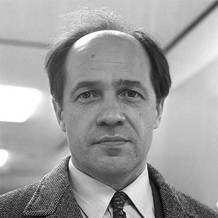 Pierre Boulez and Opera From the House of the Dead