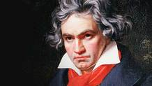Ludwig van Beethoven: Life in String Quartets