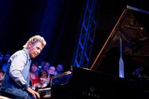 JazzFestBrno Publishes its Complete Programme and Begins Advance Ticket Sales