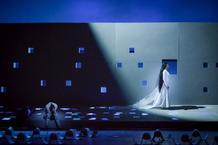 Love at a Distance Brings the National Theatre to World Classics