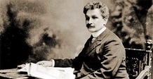 News: The Leoš Janáček Archive is now entered in the UNESCO Memory of the World Register