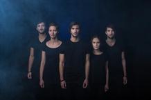 Jannis Moras & banda: Alkool tis musikis