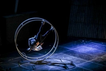 Circus is Coming to Brno: International Festival of New Circus, Theatre and Music