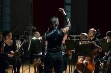 Musical Stocktaking 2019: Zámečník, Emmert, Novák and Hartmann
