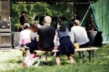 Ponavafest 2019: Music, theatre, workshops and a children's programme