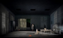 NdB will present the last two performances of the opera Three Fragments from Juliette / The Human Voice