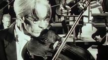 Latest: Jiří Kratochvíl, founder of the Janáček Quartet, deceased