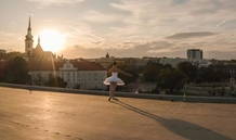 The National Theatre Ballet will celebrate 100 years of its existence