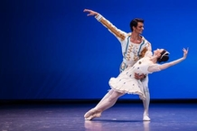 Ballet Gala in Brno: celebration of tradition and self-confidence