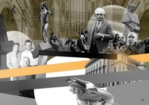 Guide From Brno – The UNESCO Creative City Of Music: Classical Music