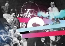 Guide From Brno – The UNESCO Creative City Of Music: Operetta