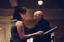 Lenore: Rejcha's genius on the Brno Philharmonic's CD