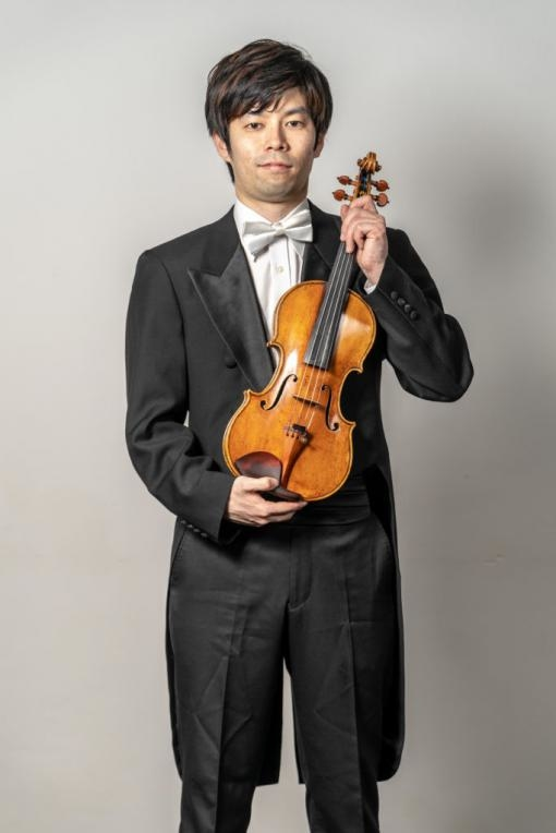 Today the Brno Philharmonic Embarks on a Tour of Japan