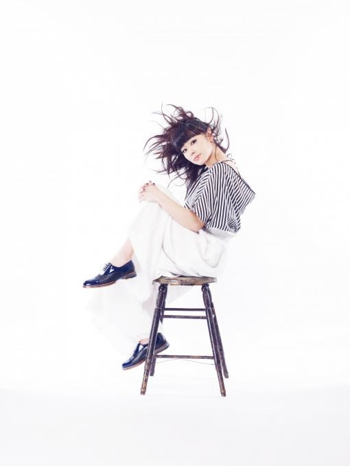 Echoes of JazzFestBrno: Hiromi, Aaron Parks and Shai Maestro