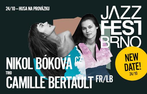 JFB Bokova
