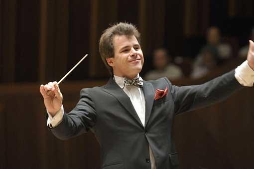 Latest: Ivo Kahánek and the Bamberger Symphoniker under the direction of Jakub Hrůša win the BBC Music Magazine Award