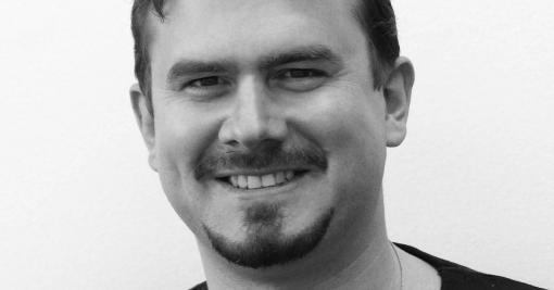News: Petr Císař, a former member of the Janáček Opera, has died. He was 43 years old