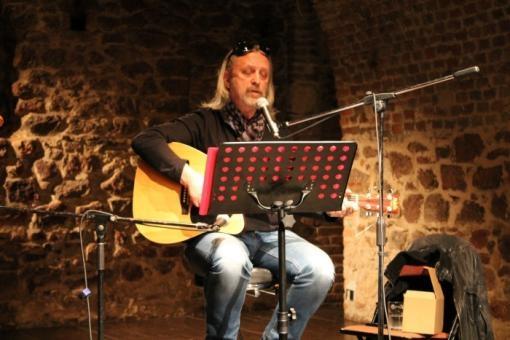 Jiří Vondrák – Best Of / 66