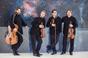 The Graffe Quartet Celebrates its 20th Birthday