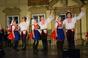 The Lučina folk ensemble celebrates its 45th birthday