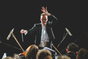 Sokol Brno I Symphony Orchestra: Call for musicians, singers and choirs