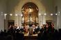 A Joyful Advent with the Ensemble Opera Diversa
