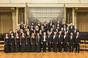 Czech Philharmonic Choir of Brno is looking for a new Choir Master
