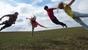 ProART Seeks Dancers from Brno