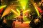 Vibes of Havana Cuban street festival: N.O.H.A, Kapitán Demo and more