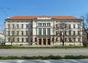 Symposium: Art, Music, Management Returns to Brno's JAMU