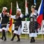 Babylonfest: Púčik, Matrjoška or Německý pěvecký kroužek
