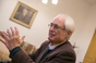 Tigran Mansurian: The composer must remain sincere and truthful