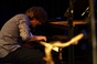 The First Jazz Showcase Festival in the Czech Republic Will Take Place in Brno