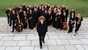 The Czech Ensemble Baroque invites you to watch a concert that will be streamed online from Besední dům. Händel's oratorio will resound around the hall